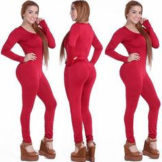 83f42709bca2 Tight Bodysuit Sexy Overalls Night Club Rompers Womens Jumpsuit Playsuit  Bodycon Jumpsuit Macacao woman 2016 long
