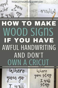 Diy Home Decor Projects, Diy Wood Projects, Diy Projects To Try, Decor Ideas, Craft Ideas, Diy Ideas, Woodworking Projects, Fine Woodworking, Woodworking Furniture