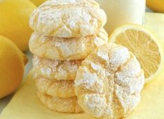 shake to lose weight fat burning shake to gain muscle fat burning # Weight Loss Protein Shakes, Greek Cookies, Limoncello Recipe, Cookie Recipes, Snack Recipes, Salted Caramel Fudge, Best Sweets, Protein Shake Recipes, Tora