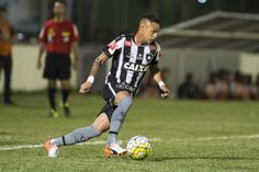 BotafogoDePrimeira: Neilton está cada vez mais distante de permanecer ...