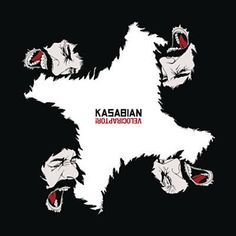 Trovato Goodbye Kiss di Kasabian con Shazam, ascolta: http://www.shazam.com/discover/track/53847597