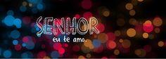 Love so much!