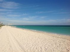 Surfside Florida Sunny Isles Beach Miami