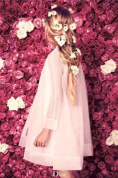 Was für ein Kleidchen! - http://www.homedecoz.com/home-decor/was-fur-ein-kleidchen/