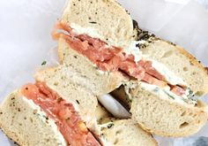 One of the old Jewish food joints that always delivers. Quality bagels with lox or a Reuben recommended Ess A Bagel, New York Bagel, Jewish Recipes, Good Mood, Foodie Travel, Food And Drink, Nyc, New York City