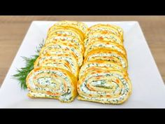 Ratatouille, Sushi, Food And Drink, Appetizers, Cooking, Ethnic Recipes, Youtube, Dukan Diet, Salads