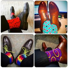 socks and underwear for men @ www.bluesquareclothing.com