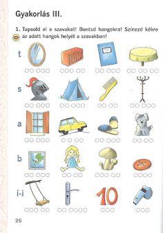 Home Learning, First Grade, Special Education, Preschool Activities, Games For Kids, To My Daughter, Kindergarten, Homeschool, Teacher