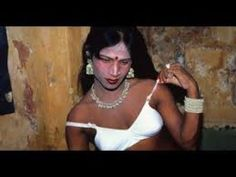 News Videos & more -  Watch the Funniest Videos on youtube - Funny Kinner (Hijra) Dance || transgender #Funny #videos on #youtube #Music #Videos #News Check more at http://rockstarseo.ca/watch-the-funniest-videos-on-youtube-funny-kinner-hijra-dance-transgender-funny-videos-on-youtube/