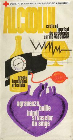 Dacă tot a fost executat Ceaușescu zilele astea, hai să ne amintim că era un copywriter execrabil. Trollface Quest, Romania Map, History Posters, Troll Face, Vintage Travel Posters, Retro, Old School, Cardio, Kids Rugs