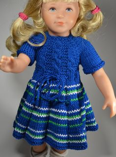 Premature Baby, Baby Born, Girl Doll Clothes, Girls Sweaters, American Girl, Crochet Patterns, Etsy, Dolls, Summer Dresses