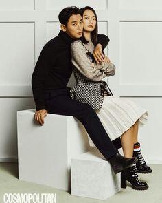 Handsome Asian Men, Photography Poses For Men, Kdrama Actors, Love Me Forever, Series 3, Korean Actors, Korean Drama, Actors & Actresses, Beautiful People