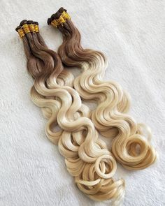 human hair extensions from china hair factory with wholesale price fall makeup hairstyles hair color ideas for brun 100 Human Hair Extensions, Tape In Hair Extensions, Ombre Color, Hair Color, Medium Hair Styles, Natural Hair Styles, Hair Length Chart, Face Shape Hairstyles, Fall Makeup