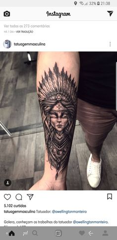 Find your best gift ideas for your family and friends! Monkey Tattoos, Bull Tattoos, Badass Tattoos, Leg Tattoos, Body Art Tattoos, Sleeve Tattoos, Tattos, Girly Tattoos, Modern Tattoos