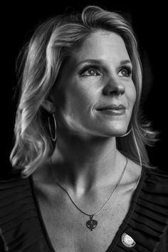 "Kelli O'Hara - Tony Nominee - I don't know about ""Nice Work,"" but she was fabulous in South Pacific!"