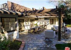 Atriz da série Gossip Girl coloca sua casa à venda - Casa
