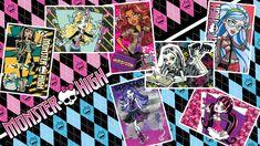 monster high | Monster High