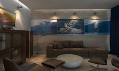 interior design_art_home_decor_unique