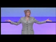 "Laura Stack, MBA, CSP, CPAE -Short Clip: Capture List- ""Award-Winning Keynote Speaker, Bestselling Author, and Noted Performance and Productivity Expert, also known as The Productivity Pro!"" Have Laura speak at your next event. https://www.espeakers.com/marketplace/speaker/profile/1711 #productivity, #peakperformance, #timemanagementselfmanagement, #lifebalance, #teamworkteambuilding, #leadership, #associations, #corporate, #laurastack, #espeakers"
