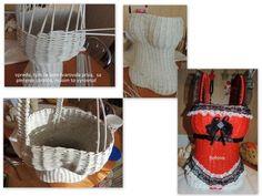 http://artmama.sme.sk/papierove-pletenie?page=2