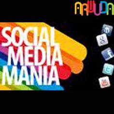 [Digital Marketing Indonesia] Social Media Advertising Services Agency Jakarta