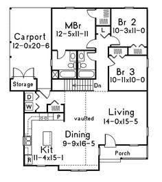 Traditional English Cottage House Plans traditional english cottage floor plans traditional japanese floor