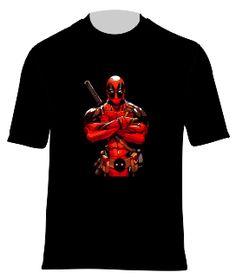 Camiseta Thundercats  1cd85957e0c