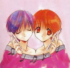 music Aoi Nanase