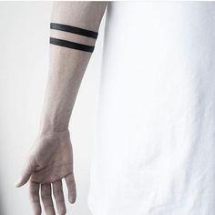 @malwina8  #tattoo #ink #tattoos #inked #art #tattooartist #tattooed #girlswithtattoos #tattooart #tattoolife #tattooflash #bodyart #instatattoo #tattoodesign #inkedup #drawing #tattoogirl #tattooedgirls #inkedgirl #inkedgirls #draw #tattooing #design #instainkedgram
