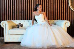 Quinta de Sara  quintadesara.com/  www.facebook.com/ ...  #quintadesara #eventos #casamentos #baptizados #vilaverde