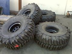 Used Mud Tires For Sale >> Pinterest