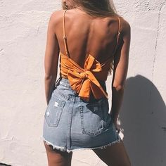 Find More at => http://feedproxy.google.com/~r/amazingoutfits/~3/NnrBdAFFj5Q/AmazingOutfits.page