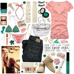 """howCANibeFALLiNG?"" by daisyless on Polyvore"
