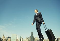 Business Travel Image URL: http://www.goldmantravel.com.au/wp-content/uploads/2013/07/business_travel1300x900.jpg