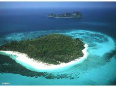 ทัวร์เกาะพีพี+เกาะไผ่ เต็มวัน  speed boat   (เรือออกจากภูเก็ต)