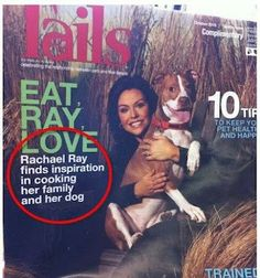 This should explain the importance of correct punctuation!!! I literally almost died from this.