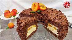 Cake Youtube, Cheesecake Cake, Mousse Cake, Cheesecakes, Chocolate, Desserts, Cake, Crack Cake, Cookies
