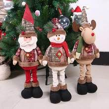 Santa Claus about 60 Snowman about 50 Christmas deer about 60 Christmas Snowman, Merry Christmas, Christmas Ornaments, Snowman Tree, Christmas Door Decorations, Autumn Crafts, Hanging Ornaments, Xmas Tree, Christmas Projects