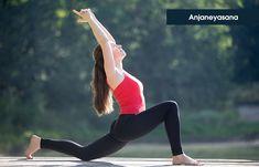 baba ramdev yoga for back pain