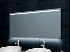 Stijlvolle Badkamer Ideeen : Stijlvolle badkamermeubels de eerste kamer badkamers