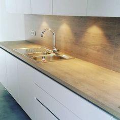 kitchen afbeelding