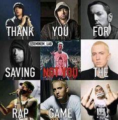 Eminem Funny, Eminem Memes, Eminem Rap, Bruce Lee, Bob Marley, Eminem Wallpapers, Best Rapper Ever, Eminem Photos, The Real Slim Shady