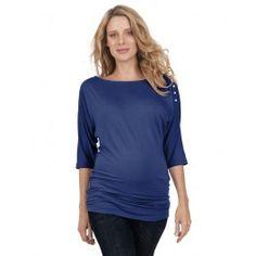 allaitement on pinterest nursing tops breastfeeding and robes. Black Bedroom Furniture Sets. Home Design Ideas