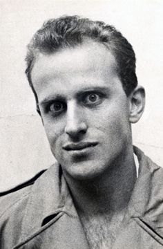 Boris Vian. Boris Vian, Chelsea Hotel, The Doors Of Perception, William Blake, Writers And Poets, Portraits, Under The Influence, People, Macron