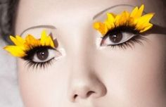 Fun and Creative Halloween Costume Ideas With Flowers   Grower ...