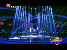 Shila Amzah Ft Henry Huo' in quel luogo a distanza'' -Let's the world hear good Chinese Folk Song - YouTube