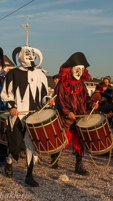 """A Basel Fasnacht primer--a guide to the uniquely local traditions of Basel's """"three most beautiful days"""" Basel, Creepy Vintage, Beautiful Days, Carnivals, Lent, Switzerland, Bodies, Europe, Goals"""