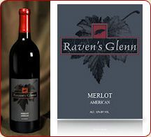 Raven's Glenn Winery offers tours, tastings of their award-winning wines, a gift shop and has a delightful Italian restaurant where you can dine indoors or outside on the patio. White Wine, Red Wine, Harvest Market, West Lafayette, Favorite Pastime, Great Restaurants, Wineries, Raven, Ohio