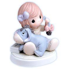 Google Image Result for http://images2.fanpop.com/images/photos/8500000/Precious-Moments-Winnie-the-Pooh-precious-moments-8527772-400-400.jpg