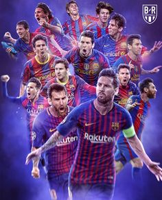 Lionel Messi Reactions : Lionel Messi Re Lional Messi, Messi Fans, Messi Soccer, Ronaldo Football, Messi And Ronaldo, Neymar, Cristiano Ronaldo, Lionel Messi Barcelona, Barcelona Football